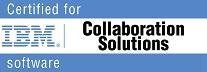 IBM_collaboration_solutions